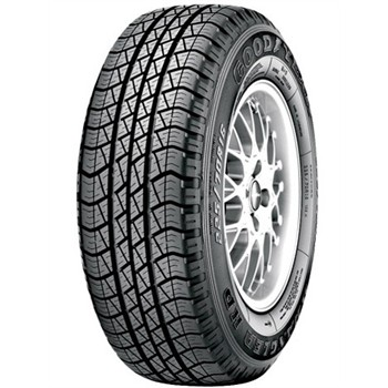 Goodyear Pneu Wrangler Hp All Weather 275/55 R17 109 V
