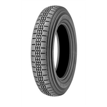 Michelin Collection Michelin X 125/80 R12 62 S Tubeless