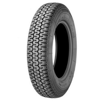 Michelin Michelin Xzx 145/70 R12 69 S