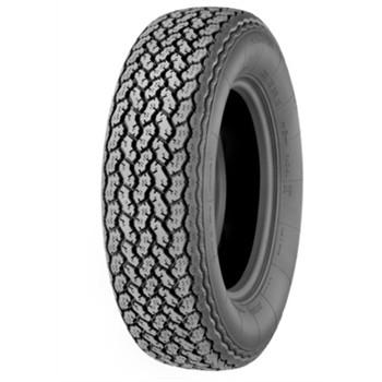 Michelin Michelin Xwx : 205/70r14 89 W