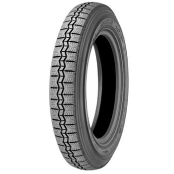 Michelin Michelin X : 135/80r400 73 S Tt