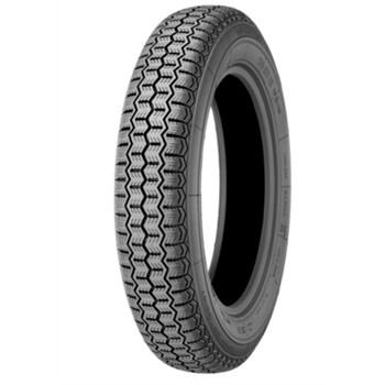 Michelin Zx Tt /bsw