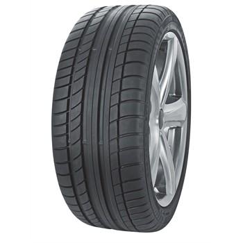 Avon Zz5 / Fuel Efficiency: E, Wet Grip: A, Ext. Rolling Noise: 69db, Rolling Noise Class: B