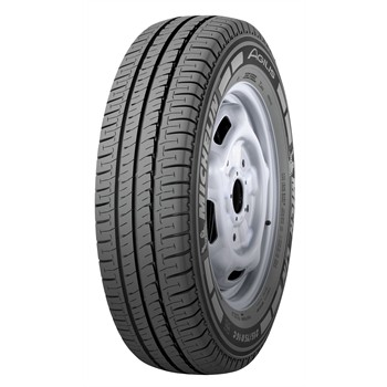 Michelin Agilis + XL