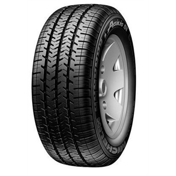 Michelin Agilis 51 C XL pneu