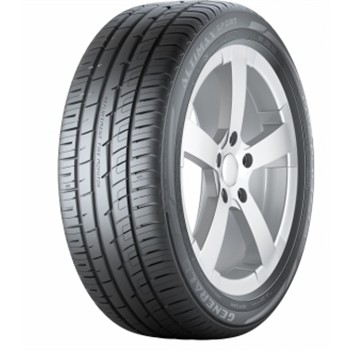 General 215/40r18 Xl Altimax Sport
