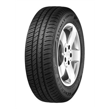 General General Tire Altimax Comfort