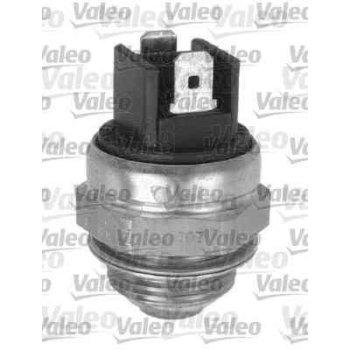 Thermo contact VALEO 819760