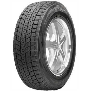 Bridgestone Bridgestone Blizzak Dm V1 225/55 R19 99 R