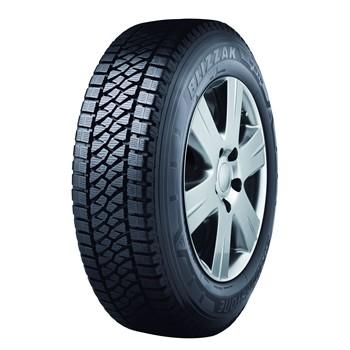 Bridgestone Blizzak W810 185/75 R16 104/ R