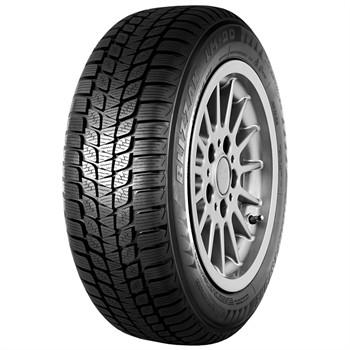 Bridgestone Pneu Blizzak Lm 20 165/60 R14 75 T