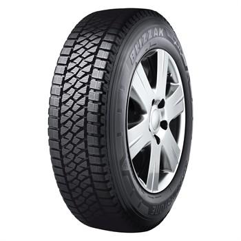 Bridgestone Bridgestone Blizzak W810 215/65 R16 109/107 T