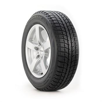 Bridgestone Pneu Blizzak Ws70 225/60 R16 102 T Xl