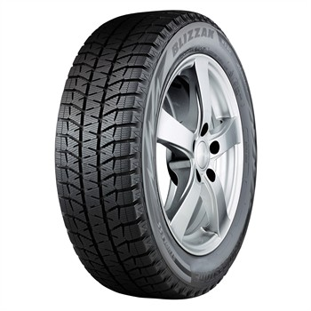 Bridgestone Ws80 Xl