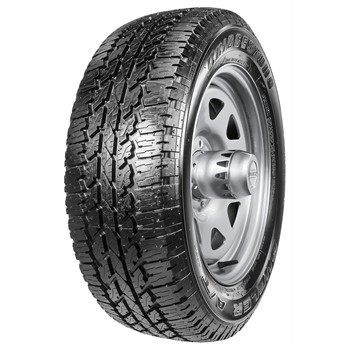 Bridgestone Bridgestone Dueler A/t 693 Ii 235/60 R17 102 H