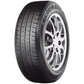 Bridgestone Ep 150 Xl
