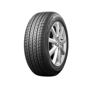Bridgestone Pneu Ecopia Ep25 185/55 R15 82 T Tl