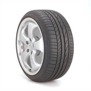 Bridgestone Pneu Potenza Re050a 205/40 R17 84 W Xl