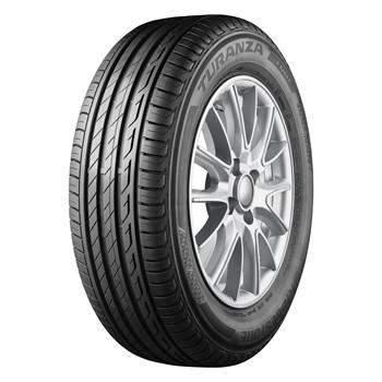 Bridgestone Bridgestone Turanza T001 Evo 185/65 R15 88 H