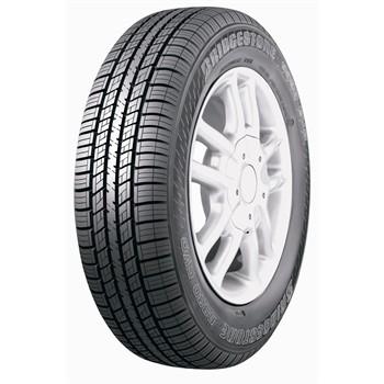 Bridgestone B330evo Xl