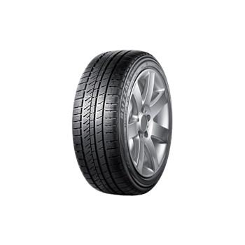 Bridgestone Pneu Blizzak Lm 30 175/65 R14 82 T