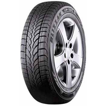 Bridgestone Blizzak LM32 C pneu