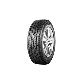 Bridgestone Blizzak Dm V1 Mfs