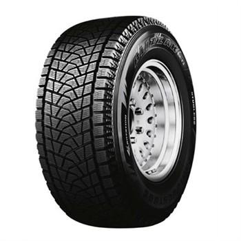 Bridgestone Blizzak Dmz3 M+s