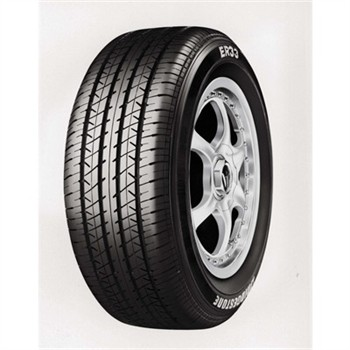 Bridgestone Ete Bridges Er33