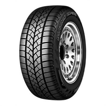 Bridgestone Blizzak LM18 C XL pneu