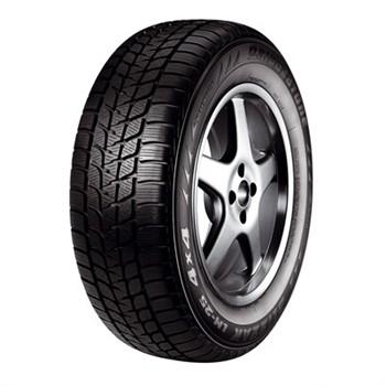 Bridgestone Pneu Blizzak Lm 25 4x4 265/70 R15 112 T