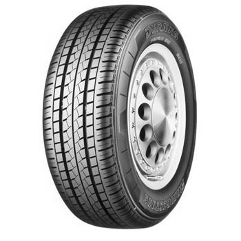 Pneu Bridgestone Duravis R410 185/65 R15 92 T Xl