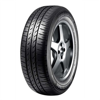 Bridgestone B 250 Xl Vz