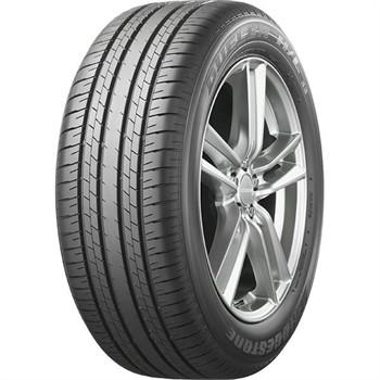 Bridgestone Bridgestone Dueler H/l 33 235/65 R18 106 V