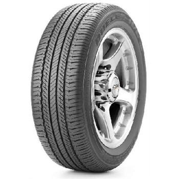 Bridgestone D400 H/l