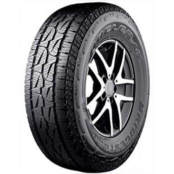 Bridgestone Bridgestone Dueler A/t 001 235/75 R15 105 T