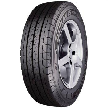 Bridgestone Duravis R 660 8 Pr pneu