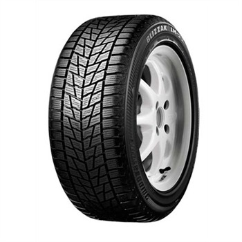 Bridgestone Blizzak LM22 RFT