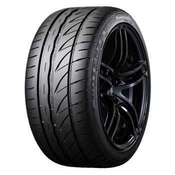 Bridgestone Pneu Potenza Adrenalin Re002 195/60 R15 88 H