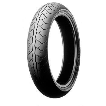 Bridgestone Battlax BT020 pneu