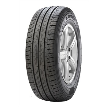 Pirelli Carrier C 6pr Xl