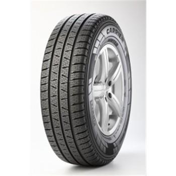 Pirelli Carrier Winter C M+s / 6pr Xl pneu