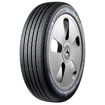 Continental Continental Conti.econtact 165/65 R15 81 T