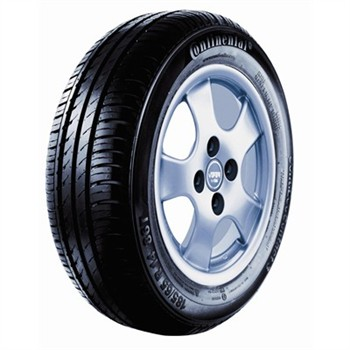 Continental Contiecocontact 3 155/65 R14 75 T