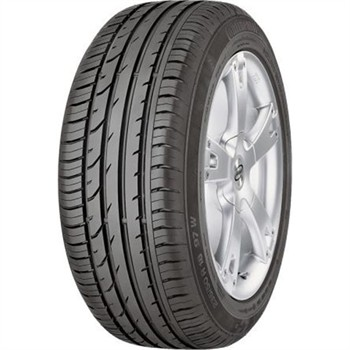 Continental Continental Contipremiumcontact 2 235/60 R16 100 V