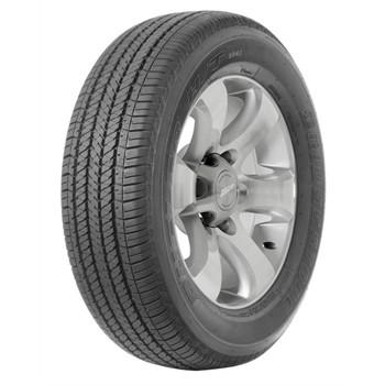 Bridgestone Pneu Dueler H/t 684 Ii 255/70 R16 111 T Tl