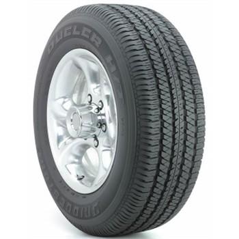 Bridgestone Du.684iii Xl