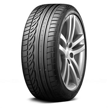 Dunlop Dunlop Sp Sport 01 225/50 R17 94 W