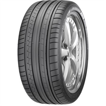 Dunlop Sp Sport Maxx Gt Xl Mfs / Fuel Efficiency: F, Wet Grip: B, Ext. Rolling Noise: 71db, Rolling Noise Class: A