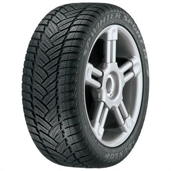 Dunlop Spwinm3